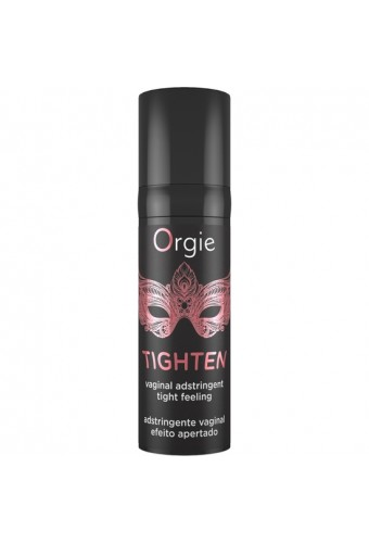 TIGHTEN GEL DESENSIBILIZANTE 15ML