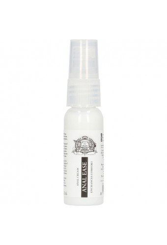ANAL EASE 20ML