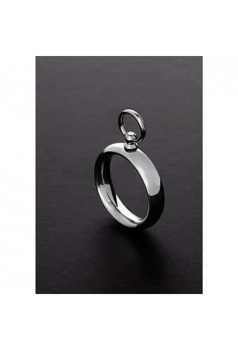 DONUT RING WITH O RING 15X8X50MM