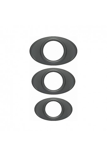 EASY GRIP C RING SET GRIS