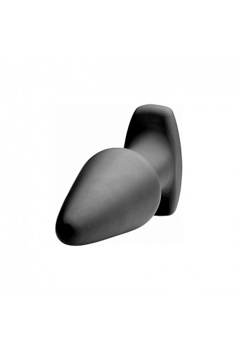 ULTRA PERFECT TORSO DE MUJER OSCURO - Imagen 1