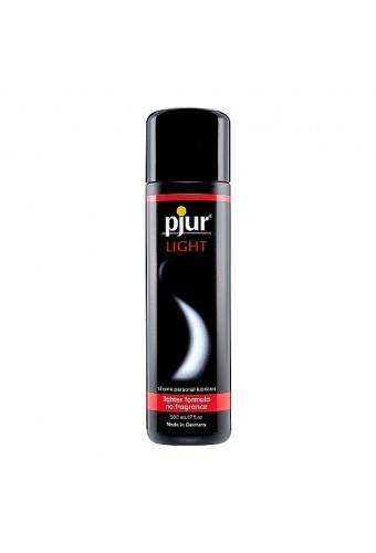 PJUR LIGHT 500ML