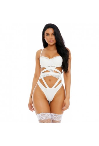 BEST OF BOTH BODY DE PIEL BLANCO