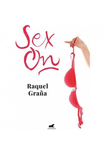 SEX ON