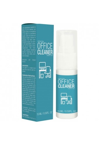 OFFICECLEANER 15 ML