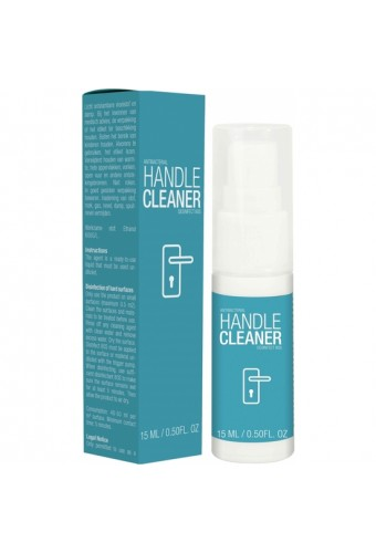 HANDLECLEANER 15 ML