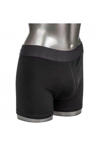BOXER BRIEF ARNeS BaSICO