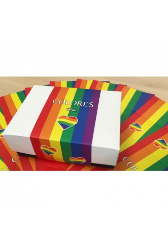 CHISPABOX KIT COLORES ELLAS ES