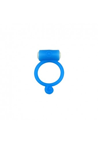 POWER RING TEAR ANILLO VIBRADOR